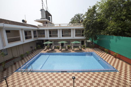 serenity_by_the sea_beach_resort_goa_pool_view_front