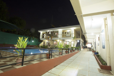 serenity_by_the sea_beach_resort_goa_poolview