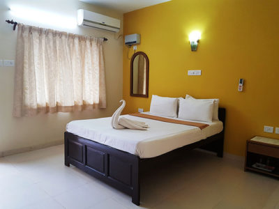 serenity_by_the-sea_beach_resort_room305