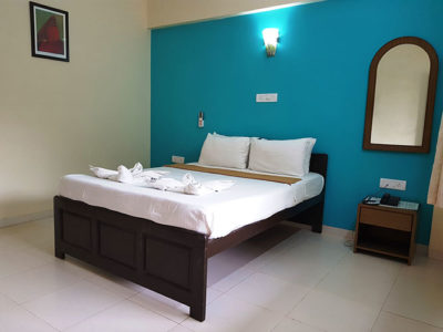 serenity_by_the-sea_beach_resort_room306